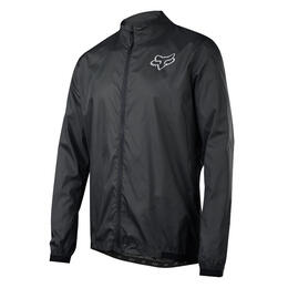Fox Men's Attack Wind Jacket