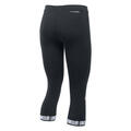 Under Armour Women's Favorite Word Mark Cap
