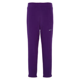 Spyder Toddler Girl's Speed Fleece Pants