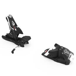 Look SPX 12 GW Ski Bindings '20