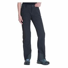 Kuhl Women's Klash Pants