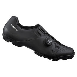 Shimano Men's SH-XC300 Mountain Bike Shoes