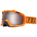 Fox Air Space Cycling Goggles alt image view 4