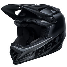 Bell Men's Full-9 Fusion MIPS Mountain Bike Helmet