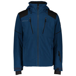 Obermeyer Men's Foundation Jacket - Tall