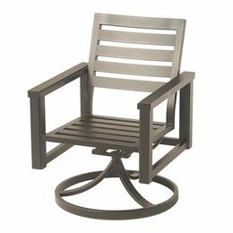 Hanamint Sherwood Swivel Rocker