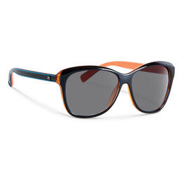 Forecast Women's Robyn Sunglasses
