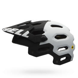 Bell Super 2 MIPS Enduro - All Mountain Bike Helmet