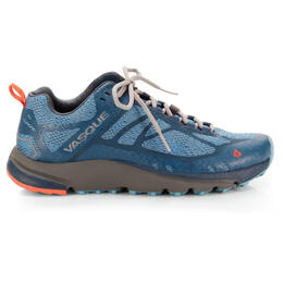 Vasque Women's Constant Velocity II Trail Running Shoes