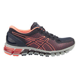 Asics Women's Gel Quantum 360 CM Running Shoes