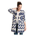 Roxy Women's Karid 2 Knit Cardigan