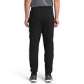 The North Face Men's Man's Best Jogger