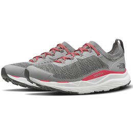 The North Face Women's VECTIV Escape Hiking Shoes