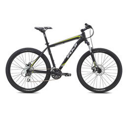 Fuji Nevada 27.5 1.7 Mountain Bike '15
