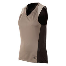Pearl Izumi Women's Launch Sleeveless Cycling Jersey