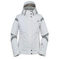 Spyder Women's Poise GORE-TEX® Jacket