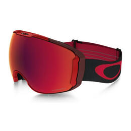 Oakley Airbrake XL PRIZM Snow Goggles with Torch Lens