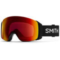 Smith Men's 4D Mag Snow Goggles alt image view 7