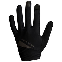 Pearl Izumi Men's Pro Gel Full Finger Bike Gloves