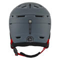 Anon Men's Echo Snow Helmet