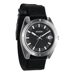 Nixon The Rover Watch