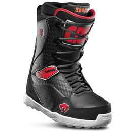 Thirty Two Boots Men's Lashed Crab Grab Snowboard Boots '20