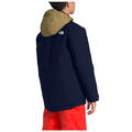 The North Face Boy's Freedom Insulated Jacket alt image view 2