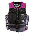Hyperlite Women's Ambition CGA Life Vest
