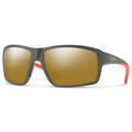 Smith Men's Hookshot Lifestyle Sunglasses alt image view 6