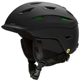 Smith Men's Level MIPS Snow Helmet