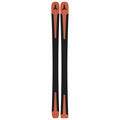Atomic Men's Vantage 97 C Flat Skis '21