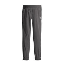 The North Face Girl's Aphrodite Casual Pants