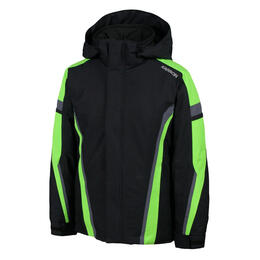 Karbon Boy's Merlin Snow Jacket