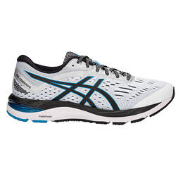 Asics Men's Gel Cumulus 20 Running Shoes