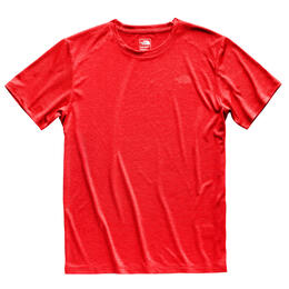 The North Face Men's Hyperlayer FD Short Sleeve T-shirt