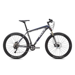 Fuji Men's Tahoe 27.5 1.1 Mountain Bike '15
