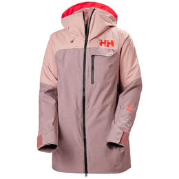 Helly Hansen Women's Whitewall LIFALOFT™ Jacket