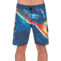 Volcom Men's Yin Yang Stoney Boardshorts