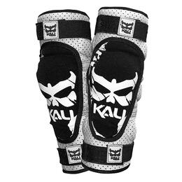 Kali Protectives Veda Torn DH/BMX Soft Elbow Guards