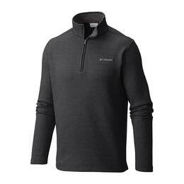 Columbia Men's Great Hart Mountain III Fleece