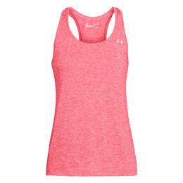 Under Armour Women's Tech Twist Tank Top