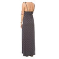 O'Neill Women's Sloan Maxi Dress