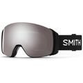 Smith Men's 4D Mag Snow Goggles alt image view 12