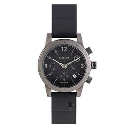 Electric Pu Watch