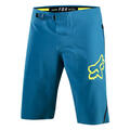 Fox Racing Men's Attack Pro Cycling Shorts