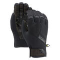 Burton Men's Park Glove Black