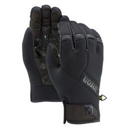 Burton Men's Park Glove