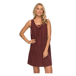 Roxy Women's Aguila Dress