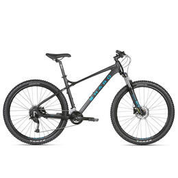 Haro Men's Double Peak Trail 29 Mountain Bike '21