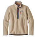 Patagonia Men's Retro Pile Long Sleeve Pull